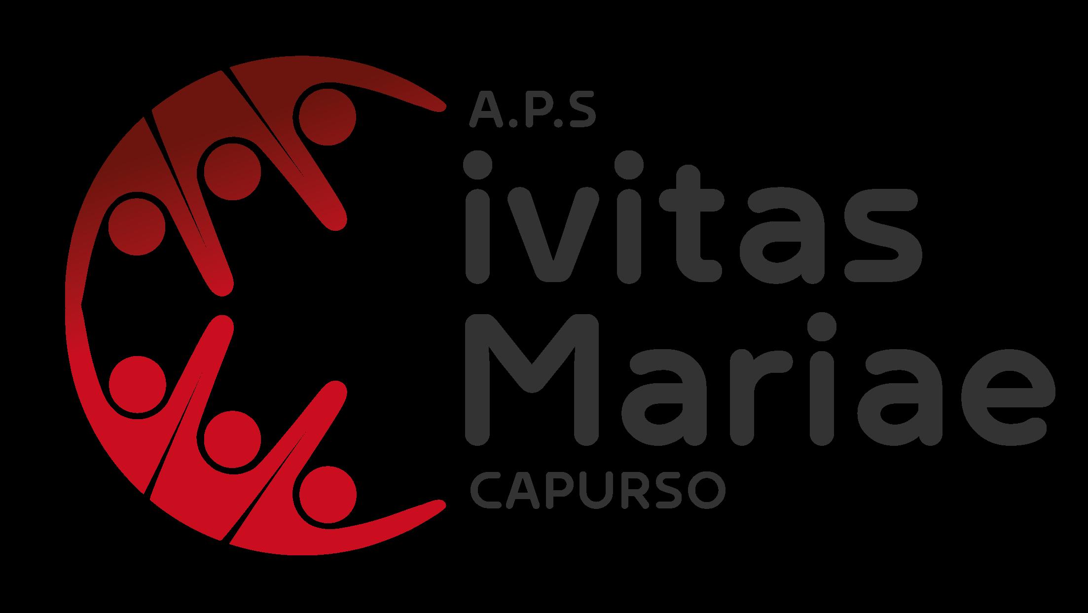 APS Civitas Mariae